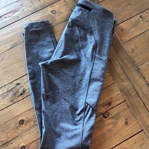 Lululemon leggings. Size 6